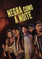 Negra Como a Noite Torrent – WEB-DL 1080p Dual Áudio (2021)