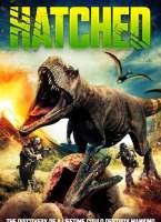 Hatched Torrent (2021) Dublado - Download 1080p