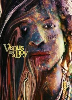 Venus as a Boy Torrent – WEB-DL 1080p Legendado (2021)