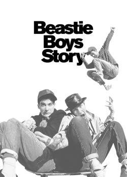 Beastie Boys Story Torrent - WEB-DL 1080p | 2160p 4K Legendado (2020)