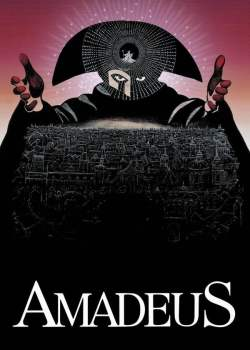 Amadeus Torrent – BluRay 1080p Dual Áudio (1984)