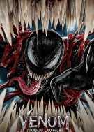Venom: Tempo de Carnificina Torrent – BluRay 720p | 1080p Dual Áudio / Dublado (2021)