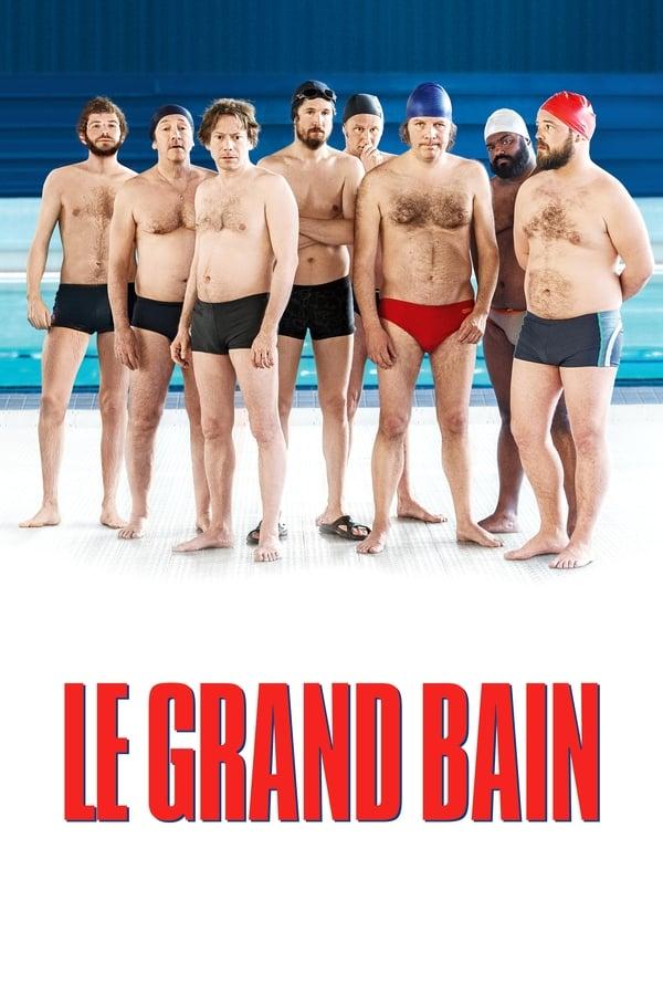 Le Grand Bain (plein air)