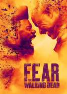 Fear The Walking Dead 7ª Temporada Torrent – WEB-DL 720p | 1080p Dual Áudio / Legendado (2021)