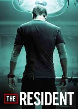 The Resident 5ª Temporada Torrent – WEB-DL 720p | 1080p Dual Áudio / Legendado (2021)