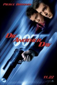 DieAnotherDay_poster