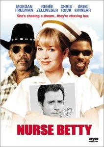 Nurse_Betty_DVD_cover