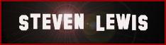 Steven Lewis