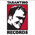 TarnatinoRecords-1