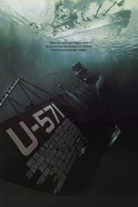 U-571_movie