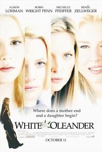 White_Olea_m639500