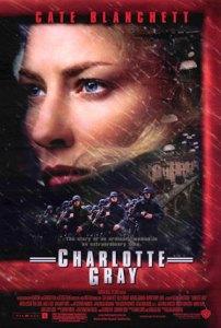 charlotte-gray-(2001)