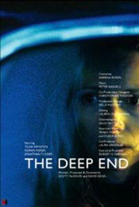 deep_end_ver1