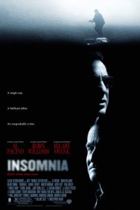 insomnia_the_movie