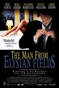 man_from_elysian_fields