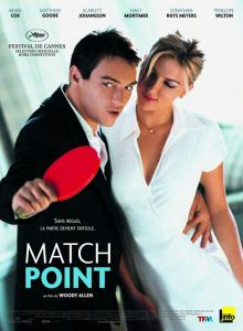 match_point