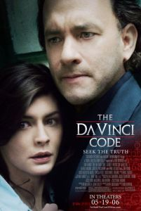 poster_TheDaVinciCodePoster2