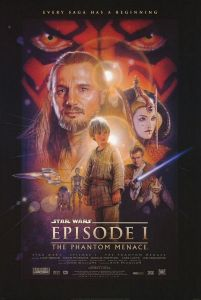 star_wars_episode_one_the_phantom_menace_ver22