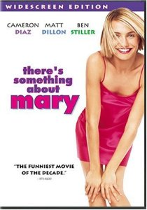 theres_something_about_mary_dvd_cover