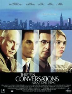 thirteen_conversations_about_one_thing