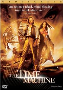 time_machine_verdvd