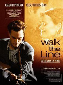 walk_the_line_ver5