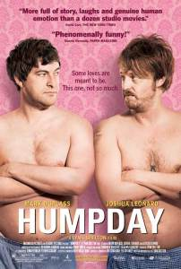 humpday_movie_poster