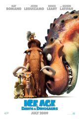 ice_age_dawn_of_the_dinosaurs