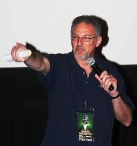 Ray Schillaci