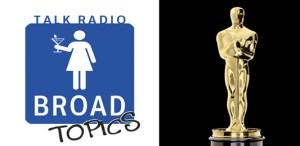 Oscar-nominations-Broad-Topics
