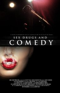 Sex, Drugs & Comedy