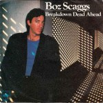 boz-scaggs-breakdown-dead-ahead