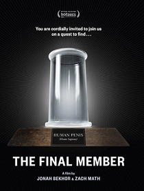 The Final Member