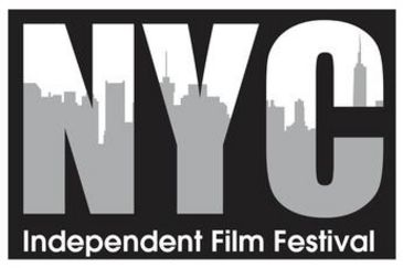 NYC Independent Film Festival