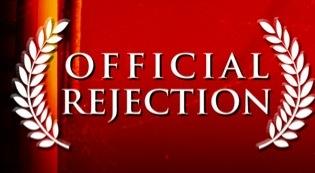 officialrejection