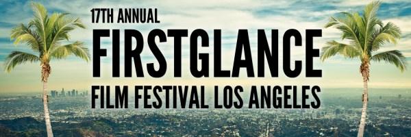 First Glance LA