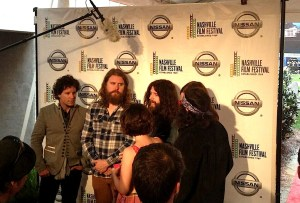 Nashville film fest