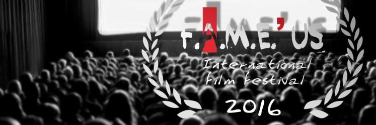FAMEUS Int'l Film Festival