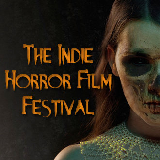 The Indie Horror Film Festival