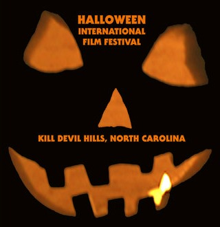 Halloween_International_Film_Festival
