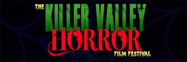 Killer Valley Horror Film Festival