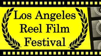 Los Angeles Reel Film Festival