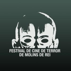 Molins Horror Film Festival
