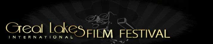 Great Lakes International Film Festival