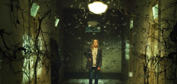 Before I Wake - Kate Bosworth