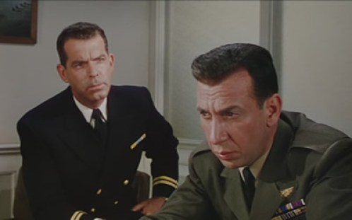 Image result for the caine mutiny movie