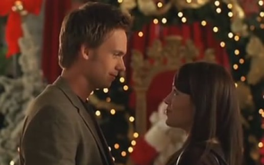 Image result for christmas in boston movie