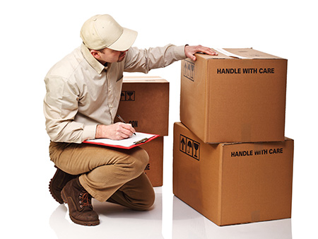 Where can I find cheap movers?