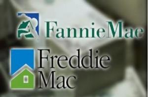 Fannie-Freddie-logos