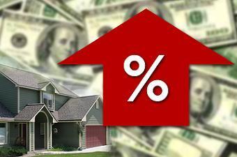 rates-rise